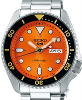 Seiko Watches SRPD59