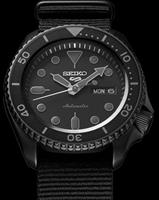 Seiko Watches SRPD79