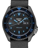 Seiko Watches SRPD81