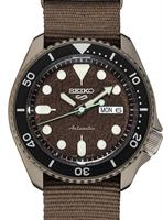 Seiko Watches SRPD85