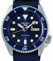 Seiko Watches SRPD87