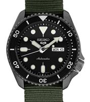 Seiko Watches SRPD91