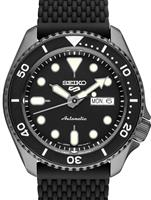 Seiko Watches SRPE23