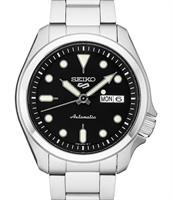 Seiko Watches SRPE55