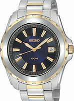 Seiko Watches SGEE72