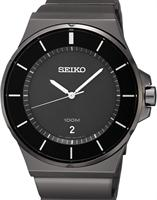 Seiko Watches SGEG21