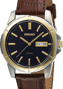 Seiko Watches SGGA08