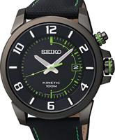 Seiko Watches SKA557