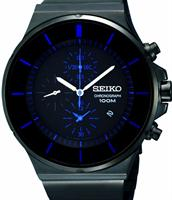 Seiko Watches SNDD59