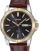 Seiko Watches SNE102
