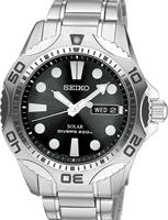 Seiko Watches SNE107