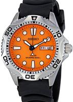 Seiko Watches SNE109