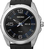 Seiko Watches SNE277
