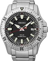 Seiko Watches SNE279