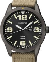 Seiko Watches SNE331