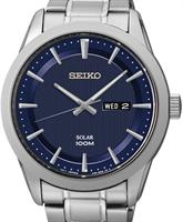 Seiko Watches SNE361
