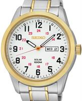 Seiko Watches SNE370