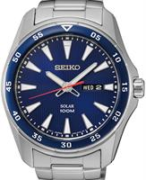 Seiko Watches SNE391