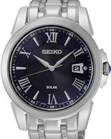 Seiko Watches SNE395