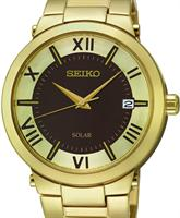 Seiko Watches SNE884