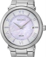 Seiko Watches SNE885