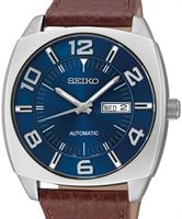Seiko Watches SNKN37