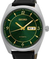 Seiko Watches SNKN69