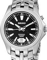 Seiko Watches SNQ101