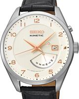 Seiko Watches SRN049