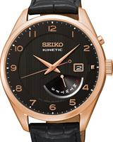 Seiko Watches SRN054