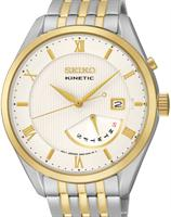 Seiko Watches SRN056