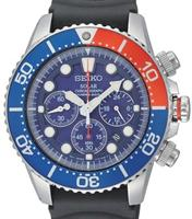 Seiko Watches SSC031