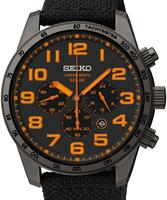 Seiko Watches SSC233