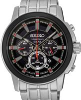 Seiko Watches SSC389