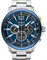 Seiko Watches SSC505