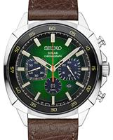 Seiko Watches SSC513