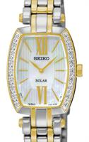 Seiko Watches SUP284