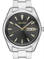 Seiko Watches SUR343