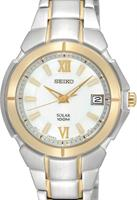 Seiko Watches SUT022
