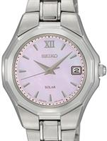 Seiko Watches SUT057