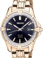 Seiko Watches SUT078