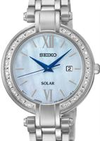 Seiko Watches SUT181