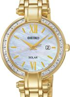 Seiko Watches SUT182