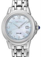 Seiko Watches SUT243