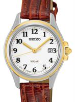 Seiko Watches SUT252