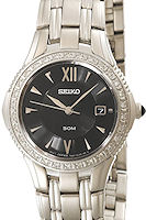 Seiko Watches SXDA83