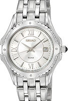 Seiko Watches SXDC35