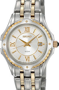 Seiko Watches SXDC36