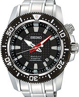 Seiko Watches SKA511