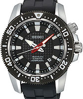 Seiko Watches SKA513
